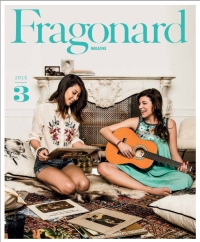 FragonardMag3