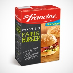 francinepainburger