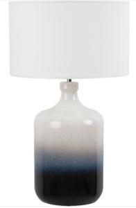 Leroy Merlin Lampe Corep