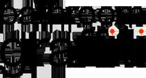 LogoBathroomGraffiti
