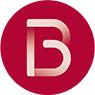 logoBeaugrenelle
