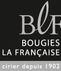 logoBougieLaFrancaise