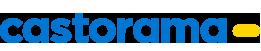 logoCastorama