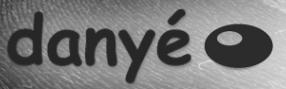 LogoDanye