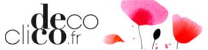LogoDecoclico