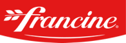 logoFrancine