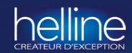 LogoHelline