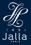 LogoJalla
