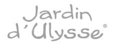 logoJardindulysse