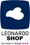 LogoLeonardo