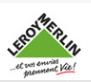 LogoLeroyMerlin