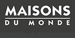logoMaisonsDuMonde