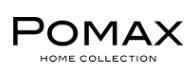 LogoPomax