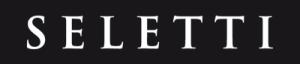 Logoseletti