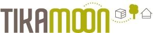 LogoTikamoon