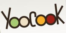 LogoYoocook
