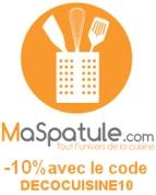 MaSpatule4codepromo_DECOCUISINE10