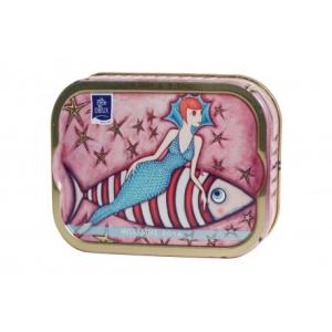 sardinespirates
