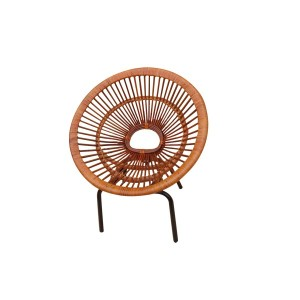 vintage people fauteuil