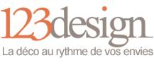 Logo123design