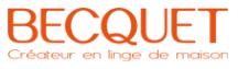 LogoBecquet