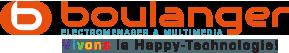 LogoBoulanger