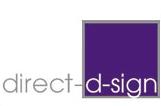 logodirectdsign
