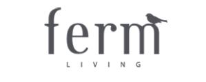 LogoFermLiving
