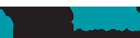 LogoKaveHome