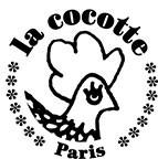 LogoLaCocotteParis