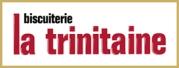 LogoLaTrinitaine