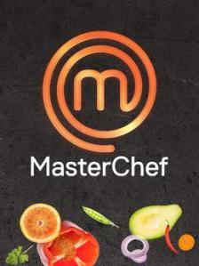 Logomasterchef2