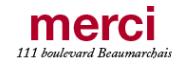 LogoMerc i