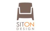 logoSitonDesign