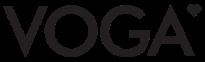 LogoVoga