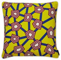 madeindesigncoussin