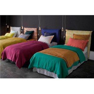 am pm d coration et cuisine. Black Bedroom Furniture Sets. Home Design Ideas