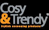 LogoCosyTrendy