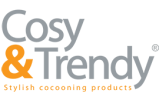 LogoCosyTrendy