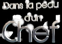 Logodanslapeaudunchef