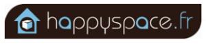 logohappyspace