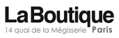LogoLaBoutique