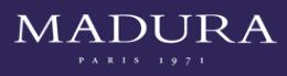 LogoMadura