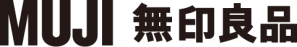 logoMuji