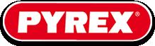 LogoPyrex