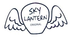 LogoSkylantern