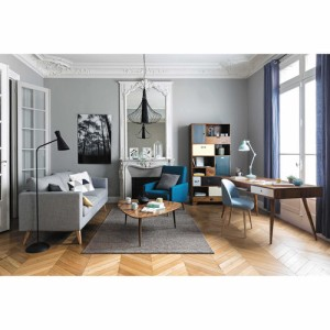 un canap so chic femme actuelle n 1614 6. Black Bedroom Furniture Sets. Home Design Ideas
