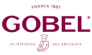 LogoGobel